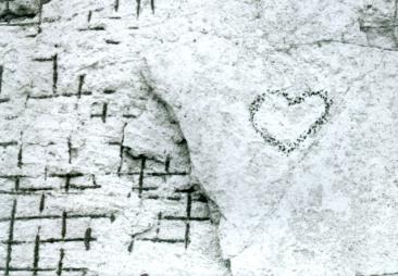 heart-1257947-638x444