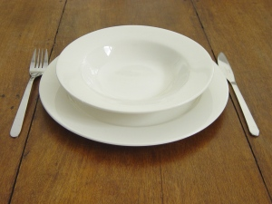plate-1556951-1280x960