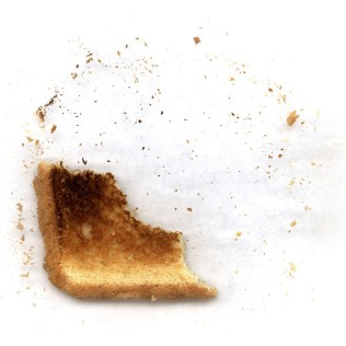 toast-4-1158544-639x592