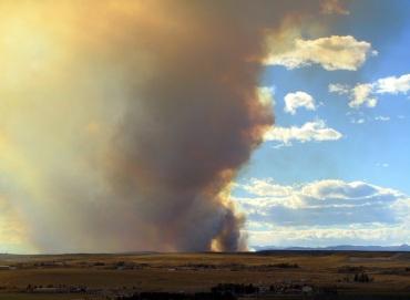 wildfire-on-sky-1531539-640x470