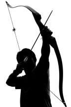 archer-1578365-640x960