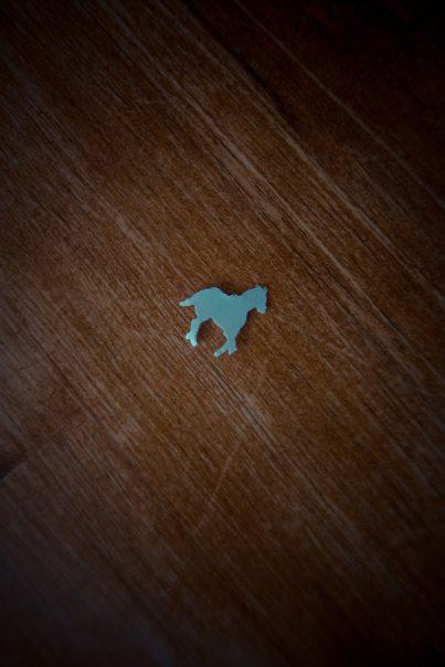 abstract-animal-art-250670
