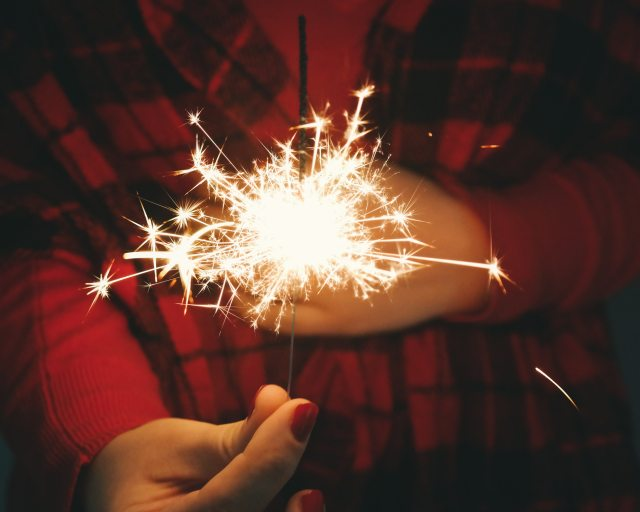 bright-celebrate-celebration-282909